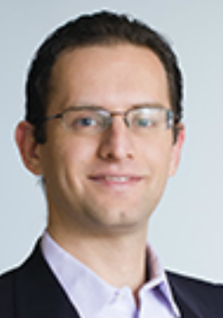 Eyal Kimchi, M.D., Ph.D.,