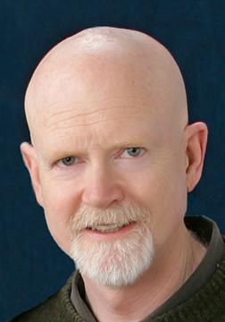 Daniel B. Hoch, MD, PhD