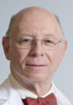 Stephen Parker, M.D.